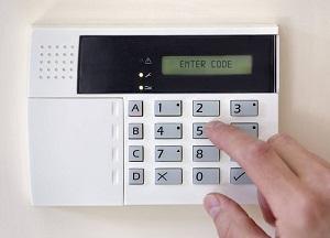 alarmas para casa baratas comprar online