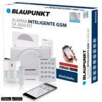 kit alarma blaupunkt sa 2650 comprar online barata