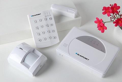 kit alarma blaupunkt sa 2650 ofertas online