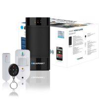 alarma blaupunkt Q3200 comprar online barata