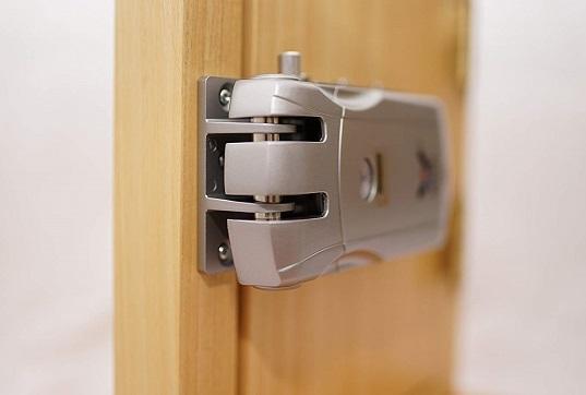 comprar cerradura keyless lock wafu precio barato online