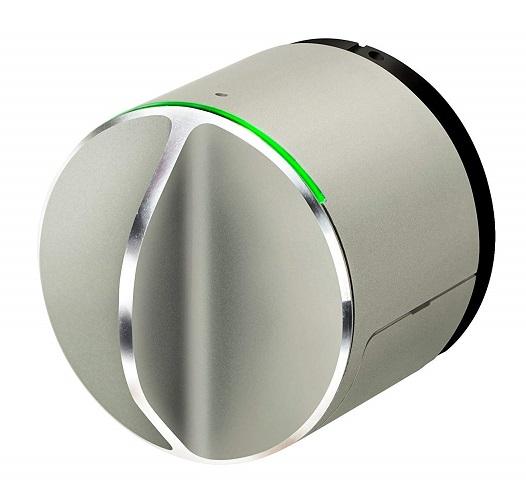 comprar cerradura smartlock v3 danalock precio barato online